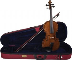 Stentor Student 2 Violin 3/4 Size